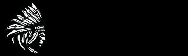 War Party Minerals Logo